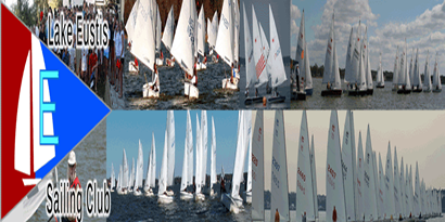 Lake Eustis Sailing Club